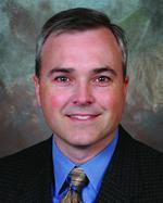 Dr. Sidney L Vinson, MD photo
