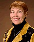 Dr. Shannon S Lamb, MD profile