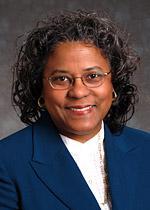 Dr. Diane S Mcdermott, MD profile