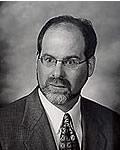 Dr. Ellis R Berkowitz, MD profile