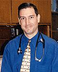Dr. Joel Maust, MD