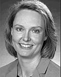 Dr. Mary L Farrington, MD