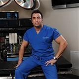 Dr. Frank L Stile, MD