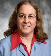 Dr. Erica G Sinsheimer, MD profile