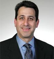 Dr. Robert J Citronberg, MD