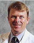 Dr. Wendell D Bronson, MD