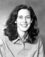 Dr. Wendy L Hitch, MD