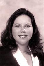 Dr. Cynthia L Wallace, MD profile