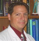 Dr. Matthew J Pautz, DO profile