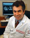 Dr. Andreas Karachristos, MD