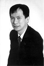Dr. Noel P Lim, MD