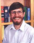 Dr. Gregory P Schultz, MD profile