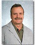 Dr. Kenneth Kells, MD