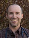 Dr. Marcus R Reinhardt, MD photo