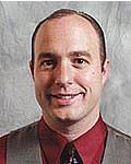 Dr. Edward Kammerer, MD