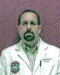 Dr. Marcelo R Perez-Montes, MD photo