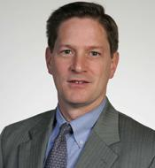 Dr. Charles B Schubert, MD