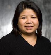Dr. Emelie Medalle, MD profile