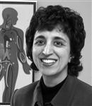 Dr. Shakuntala V Advani, MD profile