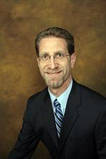Dr. Jonathan D Rotker, MD photo
