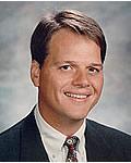Dr. Randall E Mitchem, DO