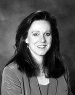 Dr. Carol H Mccullough, MD