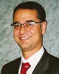 Dr. Shahram Yazdani, MD photo