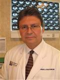 Dr. Alexander A Stratienko, MD profile