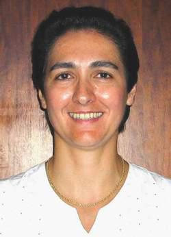 Dr. Maria E Alexianu, MD profile