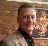 Keith E Christianssen, PT profile