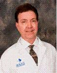 Dr. Mark J Schultz, MD