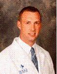 Dr. Jeremy D Mabe, MD