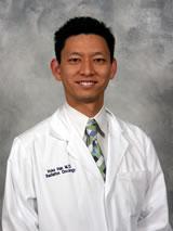 Dr. Hoke T Han, MD profile
