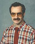 Dr. George L Ivey, MD profile