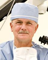 Dr. Bruce G Bateman, MD profile