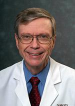 Dr. George J Murphy, MD profile