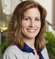 Dr. Ann Labarge, MD photo