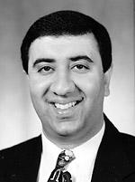 Dr. Deepak Mehrotra, MD profile
