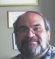 Dr. John A Gatell, MD