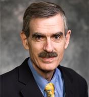 Dr. Gary J Novak, MD profile