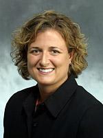 Dr. Ashley J Bennett, MD photo