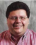 Dr. Alejandro J Blachar, MD