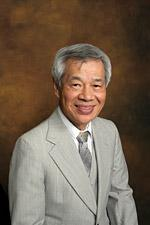 Dr. Stanley H Hsieh, MD photo