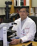 Dr. Tzongwen E Huang, MD profile