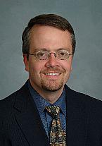 Dr. Joseph J Irwin, MD