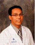Dr. Mohamed Bakry, MD