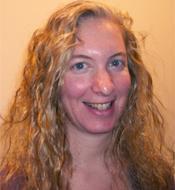 Dr. Beth H Samuelsohn, MD profile