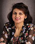 Dr. Nadya A Ajanee, MD