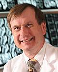Dr. Alan Johnson, MD profile
