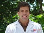Dr. Jose I Almeida, MD